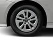 2018 Toyota Prius Two - 17308825 - 9
