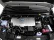 2018 Toyota Prius Two - 17308825 - 11