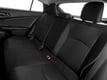 2018 Toyota Prius Two - 17308825 - 12