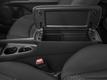 2018 Toyota Prius Four - 17372730 - 13