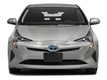 2018 Toyota Prius Four - 17372730 - 3