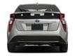 2018 Toyota Prius Four - 17372730 - 4