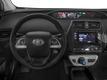 2018 Toyota Prius Two - 17308825 - 5