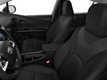 2018 Toyota Prius Four - 17372730 - 7