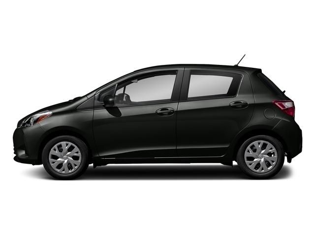 2018 Toyota Yaris 5-Door SE Automatic - 16753472 - 0