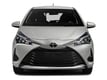 2018 Toyota Yaris 5-Door L Automatic - 18063719 - 3