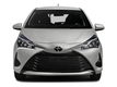 2018 Toyota Yaris 5-Door SE Automatic - 17658510 - 3