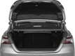 2018 Toyota Camry Hybrid SE CVT - 16945674 - 10