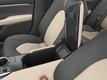 2018 Toyota Camry Hybrid SE CVT - 16945674 - 13