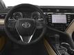 2018 Toyota Camry Hybrid SE CVT - 16945674 - 5