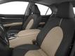 2018 Toyota Camry Hybrid SE CVT - 16945674 - 7