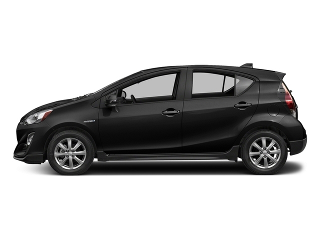 Dealer Video - 2018 Toyota Prius c One - 16888508
