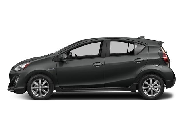 2018 Toyota Prius c One - 17247512 - 0