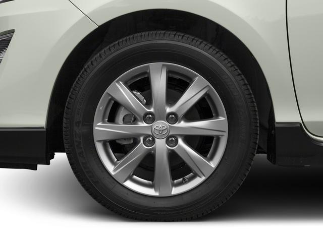 2018 Toyota Prius c One - 17247512 - 9