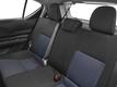 2018 Toyota Prius c One - 17247512 - 12