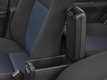 2018 Toyota Prius c One - 17247512 - 13