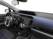 2018 Toyota Prius c One - 17247512 - 14