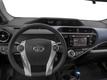 2018 Toyota Prius c One - 17247512 - 5