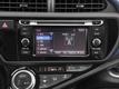 2018 Toyota Prius c One - 17247512 - 8