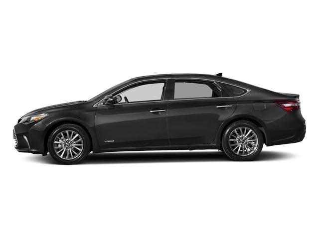 2018 Toyota Avalon Hybrid Limited - 16580319 - 0