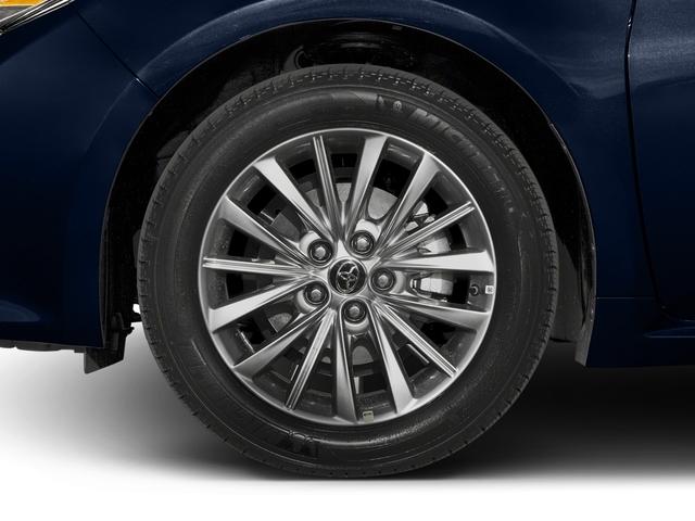 2018 Toyota Avalon Hybrid Limited - 16580319 - 9