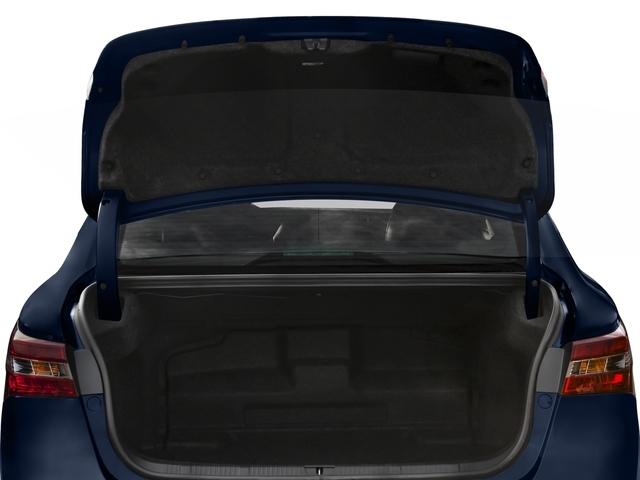 2018 Toyota Avalon Hybrid Limited - 16580319 - 10