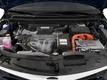 2018 Toyota Avalon Hybrid Limited - 16580319 - 11
