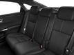 2018 Toyota Avalon Hybrid Limited - 16580319 - 12