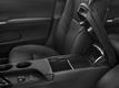 2018 Toyota Avalon Hybrid Limited - 16580319 - 13