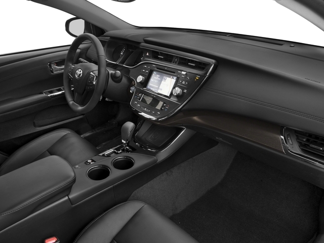 2018 Toyota Avalon Hybrid Limited - 16580319 - 14