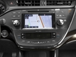 2018 Toyota Avalon Hybrid Limited - 16580319 - 15