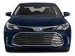 2018 Toyota Avalon Hybrid Limited - 16580319 - 3