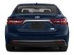 2018 Toyota Avalon Hybrid Limited - 16580319 - 4