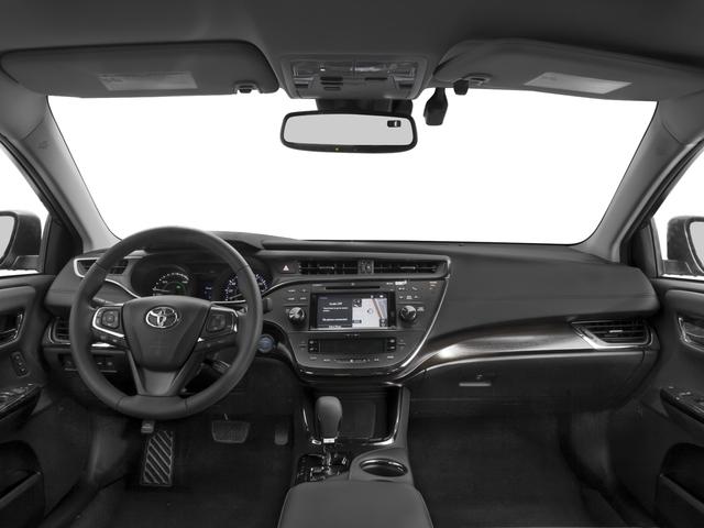 2018 Toyota Avalon Hybrid Limited - 16580319 - 6