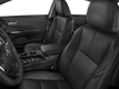 2018 Toyota Avalon Hybrid Limited - 16580319 - 7