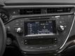 2018 Toyota Avalon Hybrid Limited - 16580319 - 8