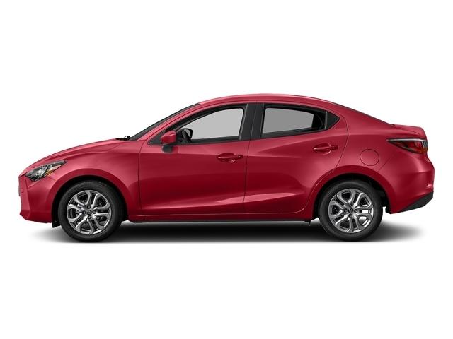 2018 Toyota Yaris iA Automatic - 17349245 - 0