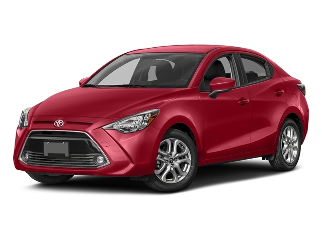 2018 Toyota Yaris iA Automatic - 17349245 - 1