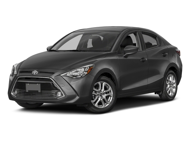 2018 Toyota Yaris iA Automatic - 17349241 - 1