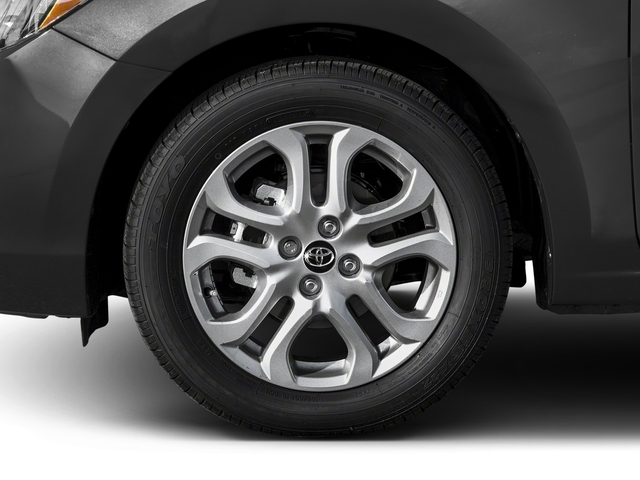 2018 Toyota Yaris iA Automatic - 17349245 - 9