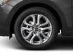 2018 Toyota Yaris iA Automatic - 17349241 - 9