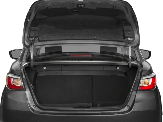 2018 Toyota Yaris iA Automatic - 17349241 - 10