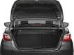 2018 Toyota Yaris iA Automatic - 17349245 - 10