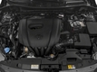 2018 Toyota Yaris iA Automatic - 17349241 - 11