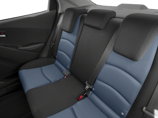 2018 Toyota Yaris iA Automatic - 17349243 - 12