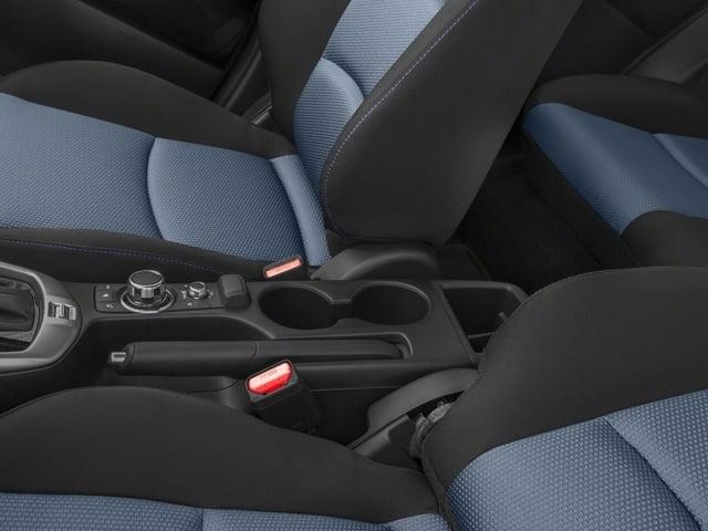 2018 Toyota Yaris iA Automatic - 17349241 - 13