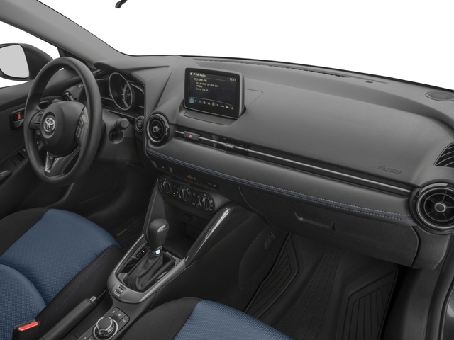 2018 Toyota Yaris iA Automatic - 17349243 - 14