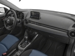 2018 Toyota Yaris iA Automatic - 17349245 - 14
