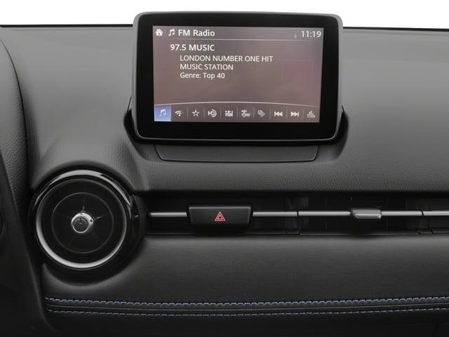 2018 Toyota Yaris iA Automatic - 17349243 - 15