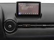 2018 Toyota Yaris iA Automatic - 17349241 - 15